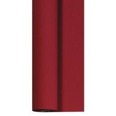 Rouleau bordeaux 1.20x50m