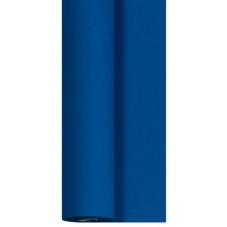 Rouleau bleu marine 1.20x50m