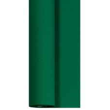 Rouleau vert foncé 1.20x50m