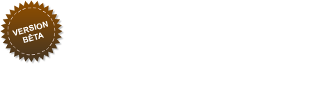 Déco-Tables